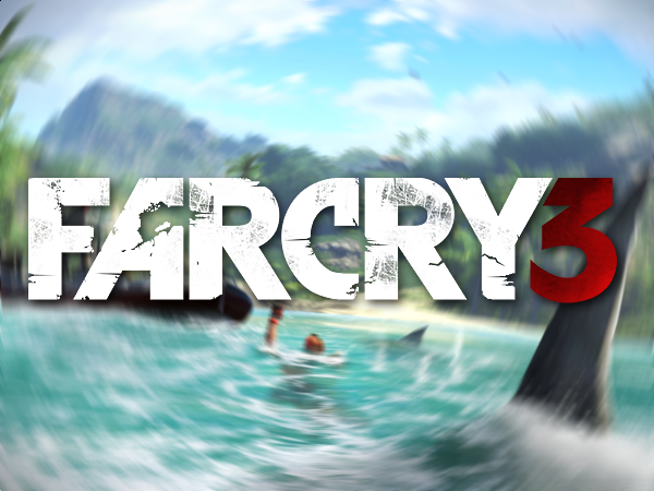 how to uninstall cracked far cry 3