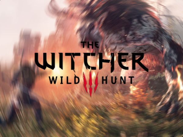 The Witcher 3: Wild Hunt Crack