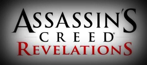 Кряк для Assassin's Creed Revelations