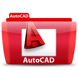 Autocad 2011, 2012 crack + keygen