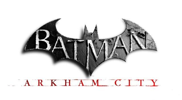 Batman: Arkham City crack