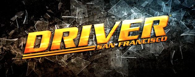 Кряк для Driver: San Francisco