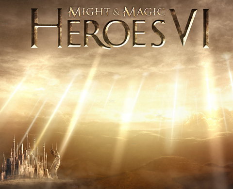 Might and Magic Heroes VI crack