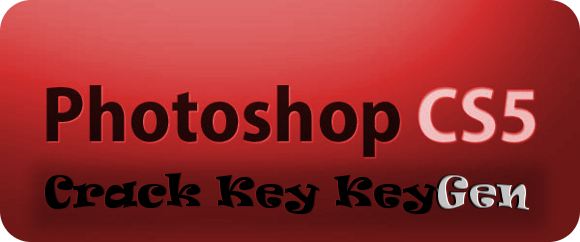 Активация Adobe Photoshop CS5 (Photoshop CS5 Crack / Photoshop CS5…