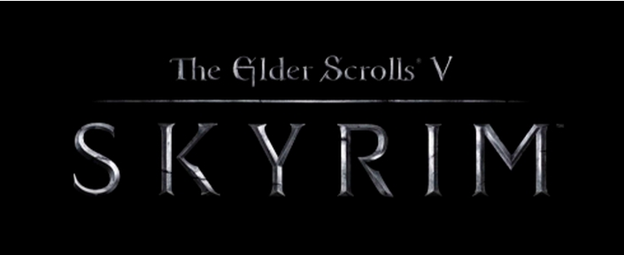 кряк для Skyrim