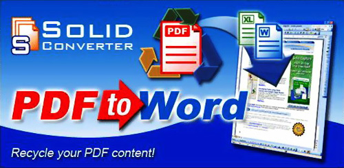 Solid Converter PDF 6.0 Build 669 RUS Crack