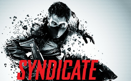Syndicate crack