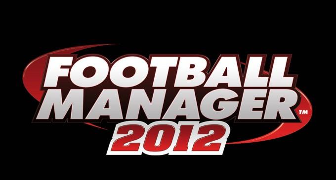 кряк для Football Manager 2012